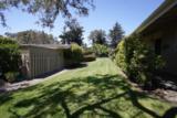 169 Hacienda Carmel - Photo 27