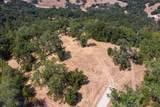 39 Arroyo Sequoia - Photo 6