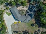 3223 Forest Lake Rd - Photo 28