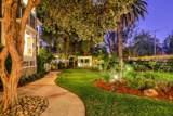 207 Los Gatos Blvd - Photo 24