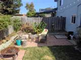 909 35th Ave - Photo 5