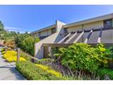 3600 High Meadow Dr 25 - Photo 2