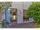 3600 High Meadow Dr 25 - Photo 22