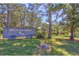 3600 High Meadow Dr 25 - Photo 3