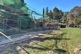 23501 Summit Rd - Photo 41