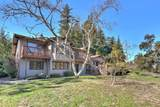 23501 Summit Rd - Photo 43