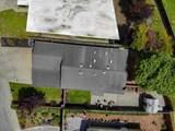 224 Auburn Ave - Photo 42