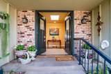43 Del Mesa Carmel - Photo 47