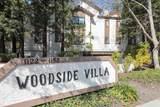 1122 Woodside Rd 9 - Photo 10