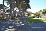 122 Cypress Grove Ct - Photo 18