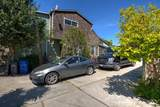 1550 30th Ave - Photo 3