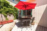 2120 Pacific Ave 54 - Photo 2