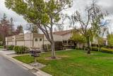 8404 Chenin Blanc Ln - Photo 4