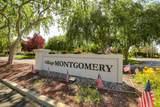 6173 Montgomery Pl - Photo 40