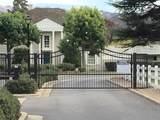 23799 Monterey Salinas Hwy 13 - Photo 15