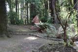 5649 Hillside Dr - Photo 81