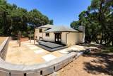 674 Maher Rd - Photo 1