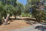 10674 Ridgeview Way - Photo 25