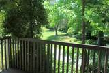5209 Shelter Creek Ln 5209 - Photo 19