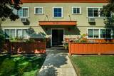 2600 Cortez Dr 7201 - Photo 2
