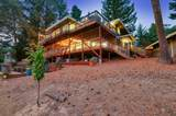 22800 Riva Ridge Rd - Photo 46