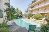 825 Balboa Ave 203 - Photo 31