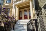 1245 Masonic Ave - Photo 8