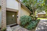 49 Showers Dr F433 - Photo 2