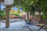 15460 La Pala Ct - Photo 31
