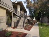 3155 Kenland Dr - Photo 3