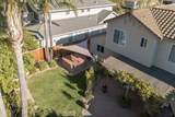 711 San Vicente Dr - Photo 38