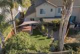 711 San Vicente Dr - Photo 39