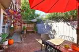 52 11th St - Photo 11
