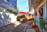 52 11th St - Photo 13