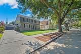 1842 University Ave - Photo 38