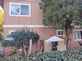 5763 Via Monte Dr - Photo 4