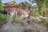 8 Wawona Rd - Photo 18