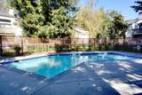 1412 Rocklin Ct - Photo 31