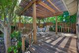 5966 Thorntree Dr - Photo 38