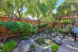 5966 Thorntree Dr - Photo 40