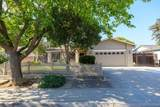 17035 Peppertree Dr - Photo 1