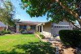 17035 Peppertree Dr - Photo 4
