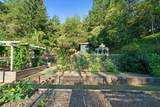 6508 Los Gatos Hwy - Photo 65