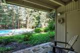 505 Cypress Point Dr 10 - Photo 13