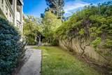 448 Cypress Ave - Photo 34