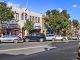 633 Baden Ave F - Photo 52