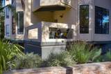 1457 Bellevue Ave 6 - Photo 27