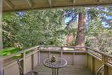 20760 4th St 6 - Photo 4