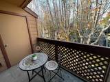 728 Teatree Ct - Photo 24