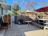 3637 Snell Ave 129 - Photo 20